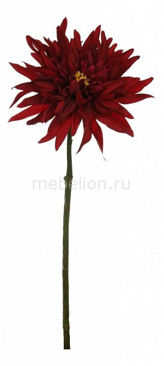 Цветок искусственный Home-Religion Цветок (58 см) Георгин 58004000 клубни георгин у садоводов