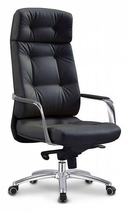 Кресло для руководителя Бюрократ Бюрократ Dao/Black дождевики chuang dao zhe chuangdaozhe