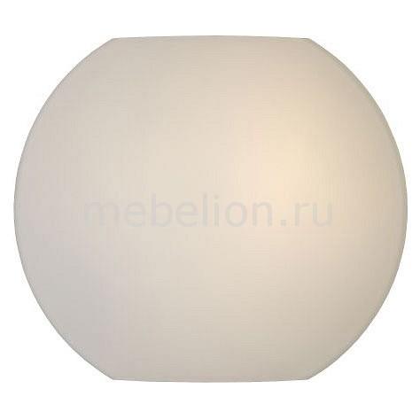 Накладной светильник Lucide Lagan 20226/25/61