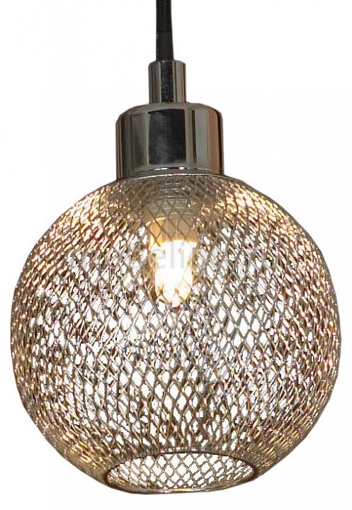 Подвесной светильник Lussole Sasso LSX-3506-01 gran sasso юбка до колена