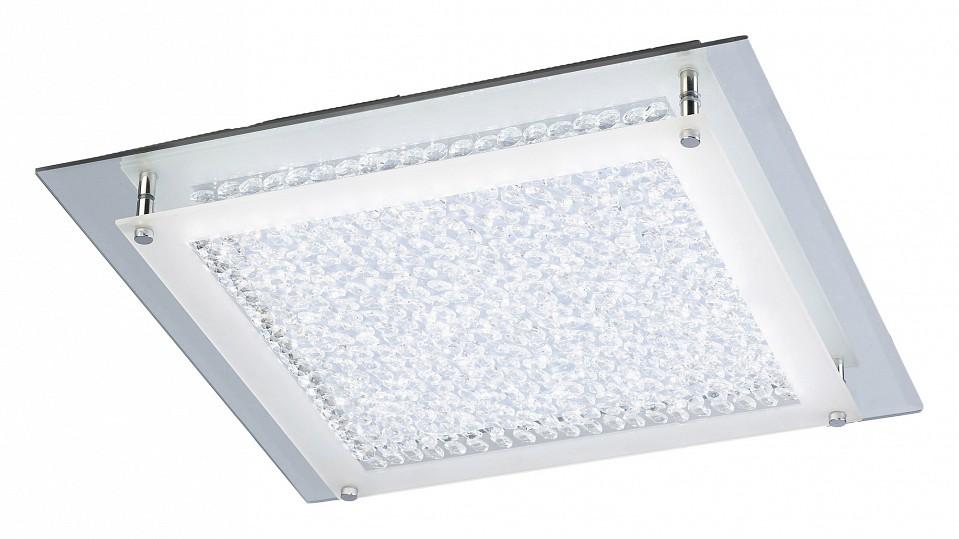 Купить Накладной светильник Crystal 2 4582, Mantra, Испания