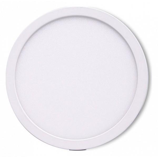 Встраиваемый светильник MantraSaona C0180Артикул - MN_C0180, Бренд - Mantra (Испания), Серия - Saona, Гарантия, месяцы - 24, Рекомендуемые помещения - Ванная, Глубина, мм - 25, Диаметр, мм - 90, Цвет плафонов и подвесок - белый, Цвет арматуры - белый, Тип поверхности плафонов и подвесок - матовый, Тип поверхности арматуры - матовый, Материал плафонов и подвесок - полимер, Материал арматуры - дюралюминий, Лампы - светодиодная [LED], 6 Вт, цвет: белый, 4000 K, Световой поток, лм - 540, Светоотдача, лм/Вт - 90, Сопоставление с лампой накаливания - в 8.8 раза, Мощность, приведенная к лампе накаливания, Вт - 53, Класс электробезопасности - II, Напряжение питания, В - 220, Лампы в комплекте - светодиодная [LED], Общее кол-во ламп - 1, Количество плафонов - 1, Степень пылевлагозащиты, IP - 23, Диапазон рабочих температур - комнатная температура<br><br>Артикул: MN_C0180<br>Бренд: Mantra (Испания)<br>Серия: Saona<br>Гарантия, месяцы: 24<br>Рекомендуемые помещения: Ванная<br>Глубина, мм: 25<br>Диаметр, мм: 90<br>Цвет плафонов и подвесок: белый<br>Цвет арматуры: белый<br>Тип поверхности плафонов и подвесок: матовый<br>Тип поверхности арматуры: матовый<br>Материал плафонов и подвесок: полимер<br>Материал арматуры: дюралюминий<br>Лампы: светодиодная [LED],6 Вт,цвет: белый, 4000 K<br>Световой поток, лм: 540<br>Светоотдача, лм/Вт: 90<br>Сопоставление с лампой накаливания: в 8.8 раза<br>Мощность, приведенная к лампе накаливания, Вт: 53<br>Класс электробезопасности: II<br>Напряжение питания, В: 220<br>Лампы в комплекте: светодиодная [LED]<br>Общее кол-во ламп: 1<br>Количество плафонов: 1<br>Степень пылевлагозащиты, IP: 23<br>Диапазон рабочих температур: комнатная температура