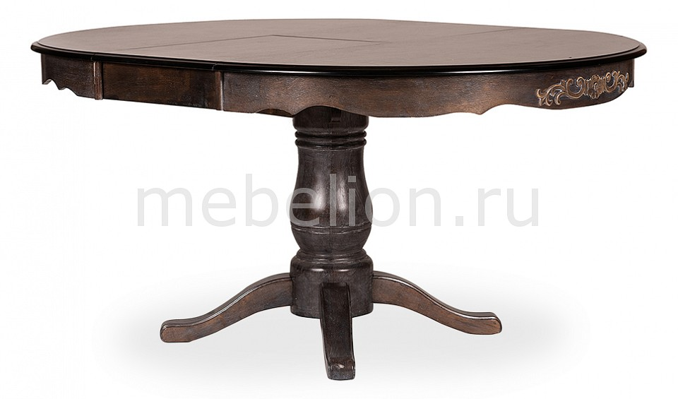 Стол обеденный Tetchair Secret De Maison Parisa стул обеденный secret de maison luberon mod 4 доступные цвета коричневый с патиной