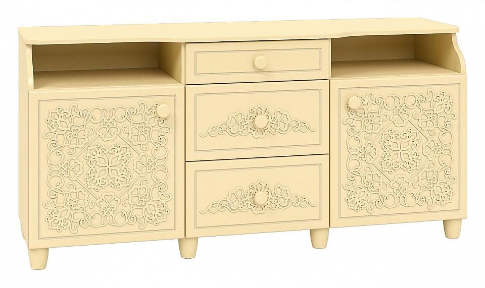 Компасс-мебель Соня СО-21 купить мебель в икеи москва