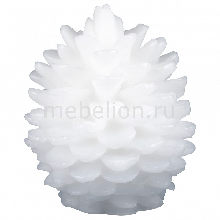 Ель световая (8 см) Uniel 11041 ULD