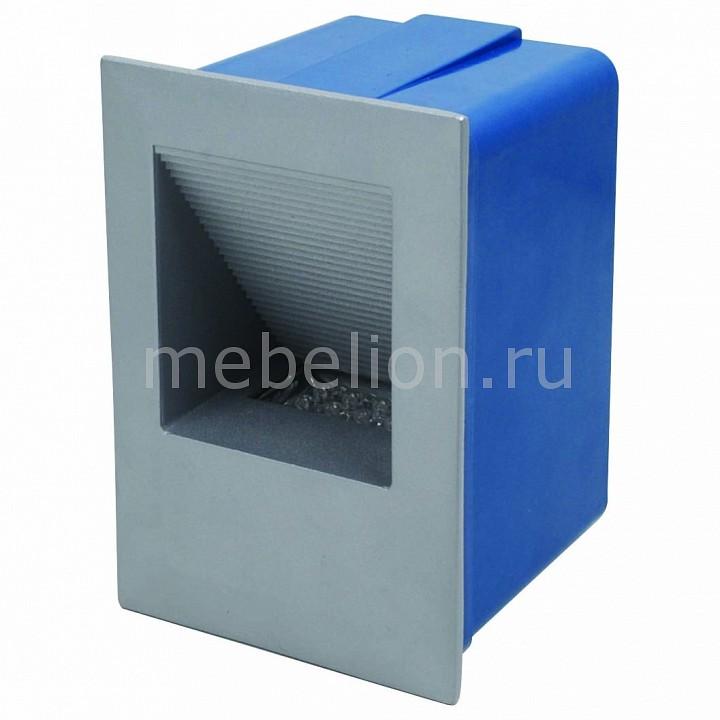 Встраиваемый светильник Horoz Electric Kuvars HRZ00001034 встраиваемый светильник horoz electric kuvars hrz00001034