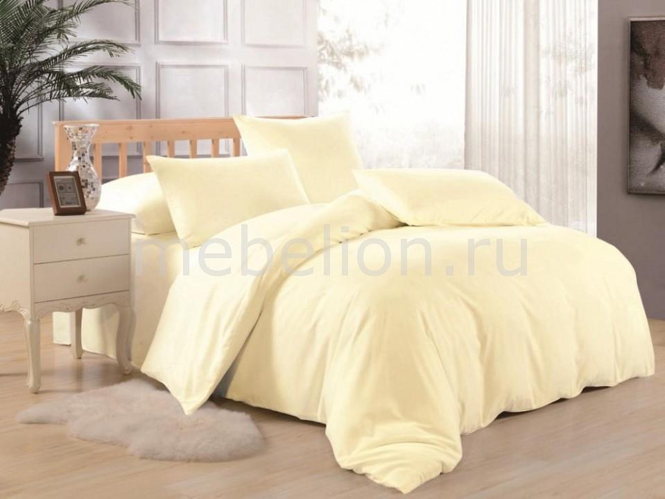Комплект полутораспальный Вальтери MO-30 30 3000r