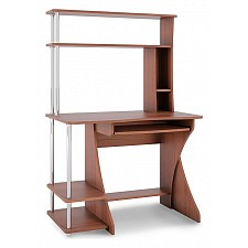 Стол компьютерный Компасс-мебель С 221СD