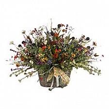 Растение в горшке АРТИ-М (60х50 см) 309-521