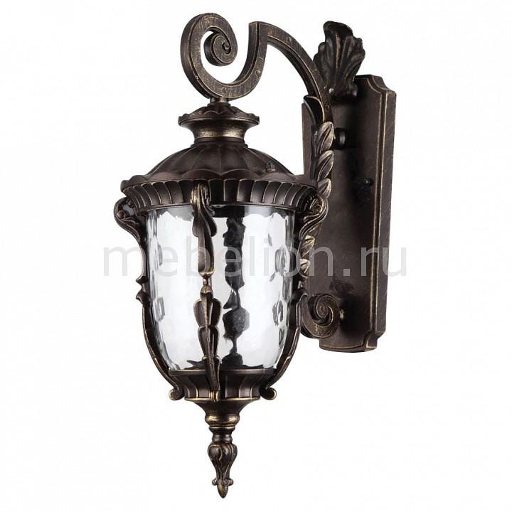 Светильник на штанге Feron Шербур 11501 lo 11501