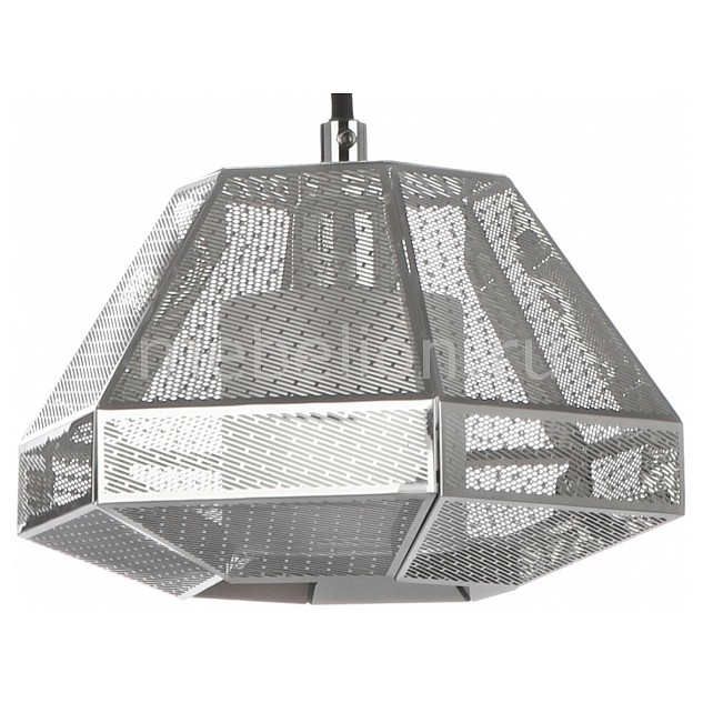 Подвесной светильник Elliot 11047