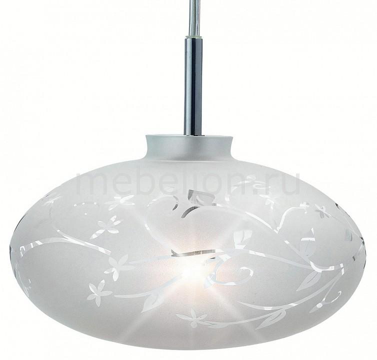 Купить Подвесной светильник Blomvag 102412, markslojd, Швеция