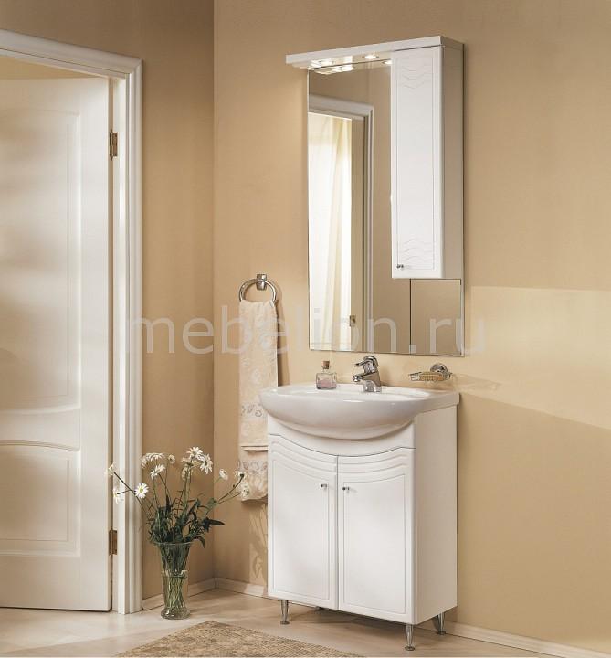 Набор для ванной Акватон Домус 65 (правый)