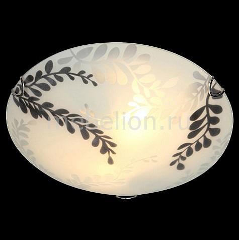 Купить Накладной светильник Мирра 40064/2 хром, Eurosvet, Китай