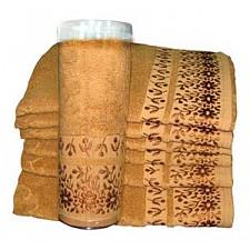 Набор полотенец для ванной Finestra AR_F0007484_2