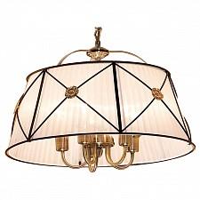 Подвесной светильник Дрезден CL409152