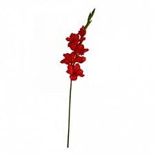 Цветок искусственный Home-Religion Цветок (77 см) Гладиолус 58017000