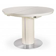 Стол обеденный Slim