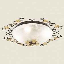 Накладной светильник Favourite 1232-4U Sonniger