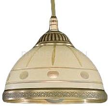 Подвесной светильник Reccagni Angelo L 7004/16 7004