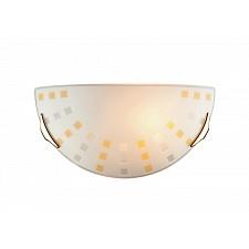 Накладной светильник Quadro 063