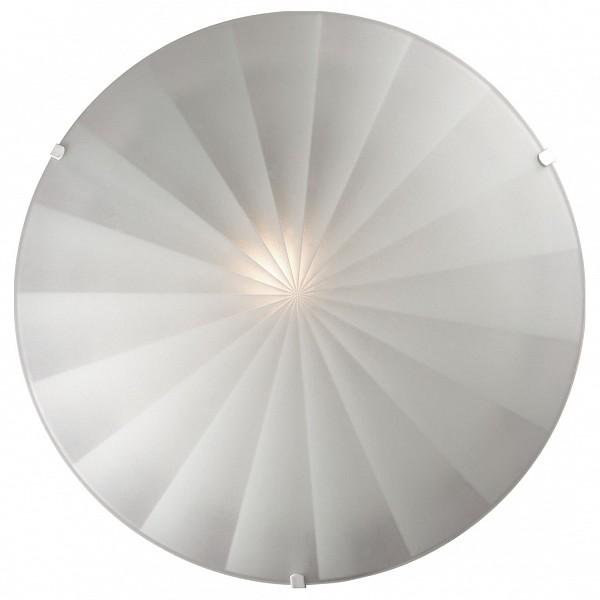 Накладной светильник Fossa 1204/L
