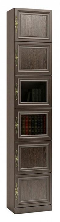 Купить Шкаф Книжный Карлос-45