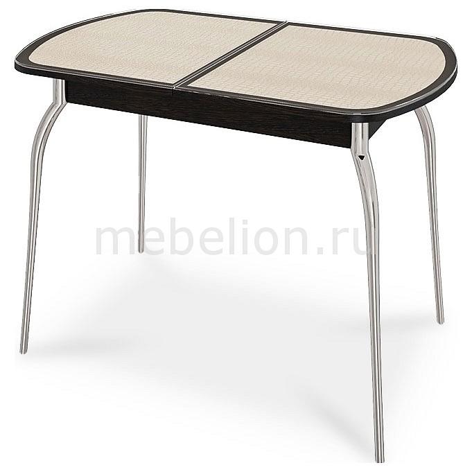 Мебель Трия Ницца СМ-217.01.1