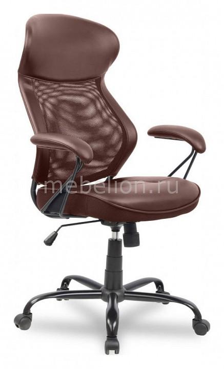 Кресло компьютерное College College HLC-0370 кресло компьютерное college hlc 0370 brown
