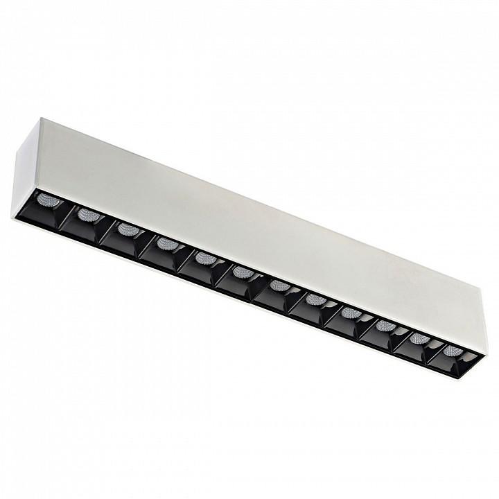 Встраиваемый светильник Donolux DL1878 DL18781/12M White