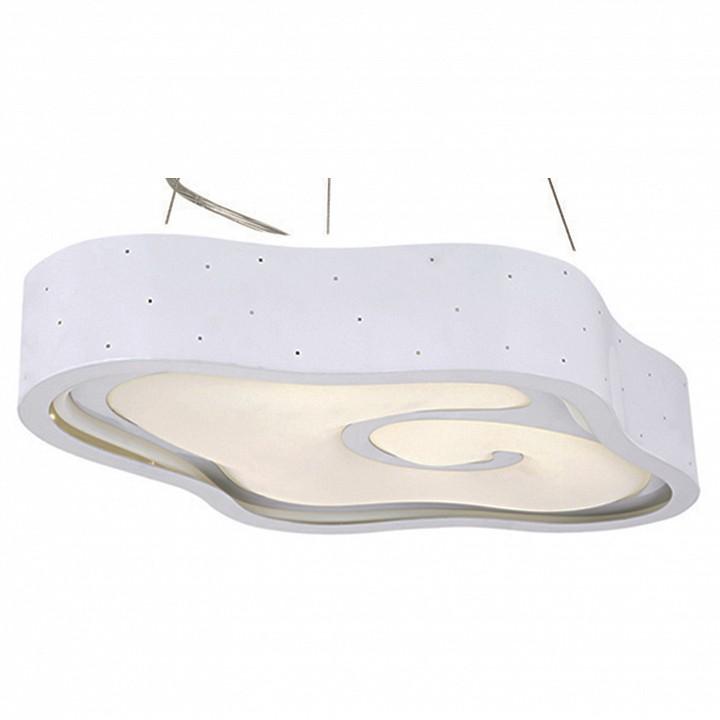 Подвесной светильник Kink Light 5605-1A Лутия