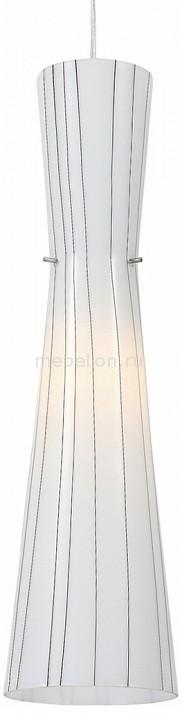 Подвесной светильник Sotti SL754.543.01