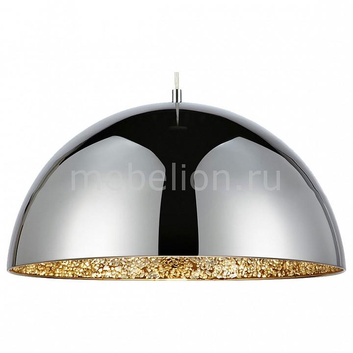 Подвесной светильник Lussole LOFT LSP-9972