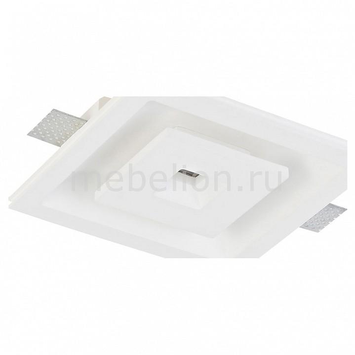 Купить Встраиваемый светильник DL236GSQ, Donolux, Китай