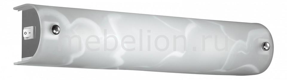 Накладной светильник Sonex 2301 Lavista