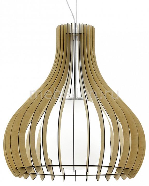 Купить Подвесной светильник Tindori 96215, Eglo, Австрия