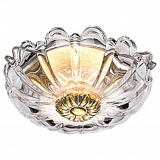 Встраиваемый светильник Conti 1557-1C