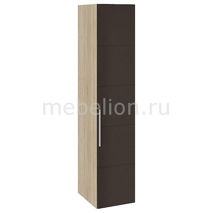 Мебель Трия Ларго Люкс СМ-181.07.008 R купить мебель в икеи москва