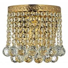 Накладной светильник Castellana E 2.10.501 G