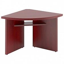 Стол приставной Born В 306R