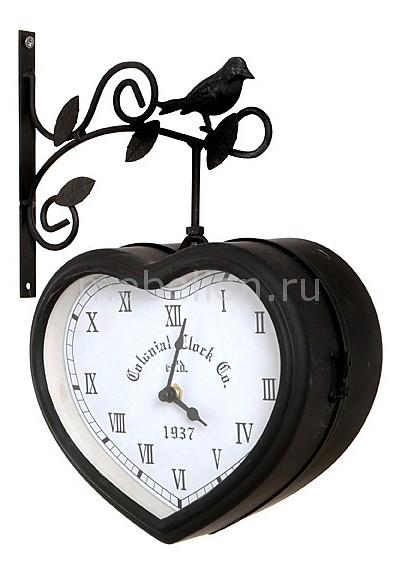 Настенные часы 789-020
