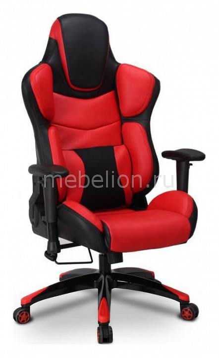 все цены на Кресло игровое Бюрократ CH-773/BLACK+R