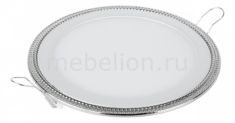 Купить Встраиваемый светильник Downlight a035364, Elektrostandard, Россия