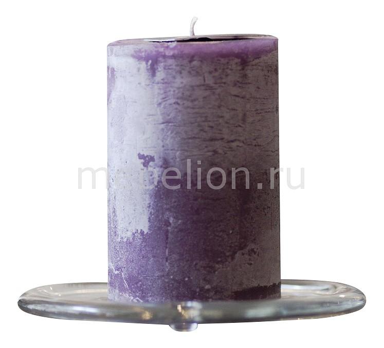свеча декоративная Home-Religion Свеча декоративная (10 см) Цилиндрическая 26002200 home religion свеча декоративная 50 см цилиндрическая 26003800