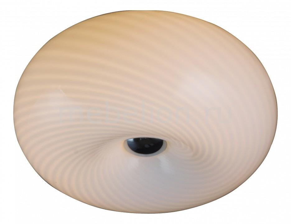 Накладной светильник ST-Luce SL297.512.03 Sfera