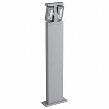 Наземный низкий светильник MW-Light Меркурий 3 807041302