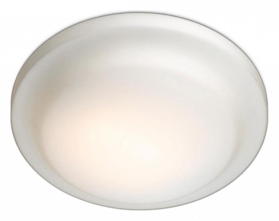 все цены на Накладной светильник Odeon Light Tavoy 2760/2C