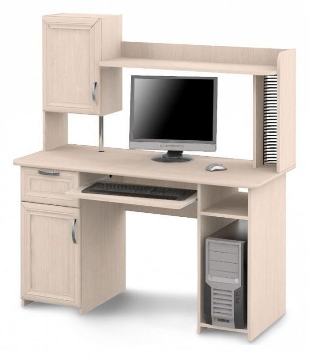 Стол компьютерный СК-13