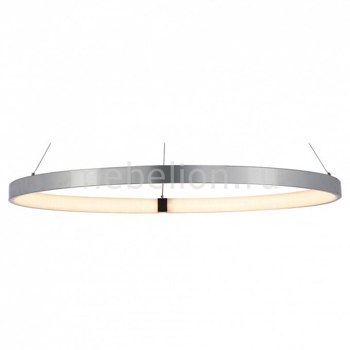 Подвесной светильник ST-Luce SL911.113.01 Facilita