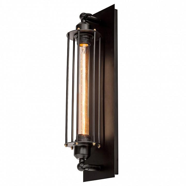 Накладной светильник Loft it LOFT2113W 113